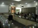 Foto Kunjungan Indofood